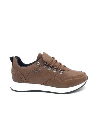POLO1988 Sneakers Taba